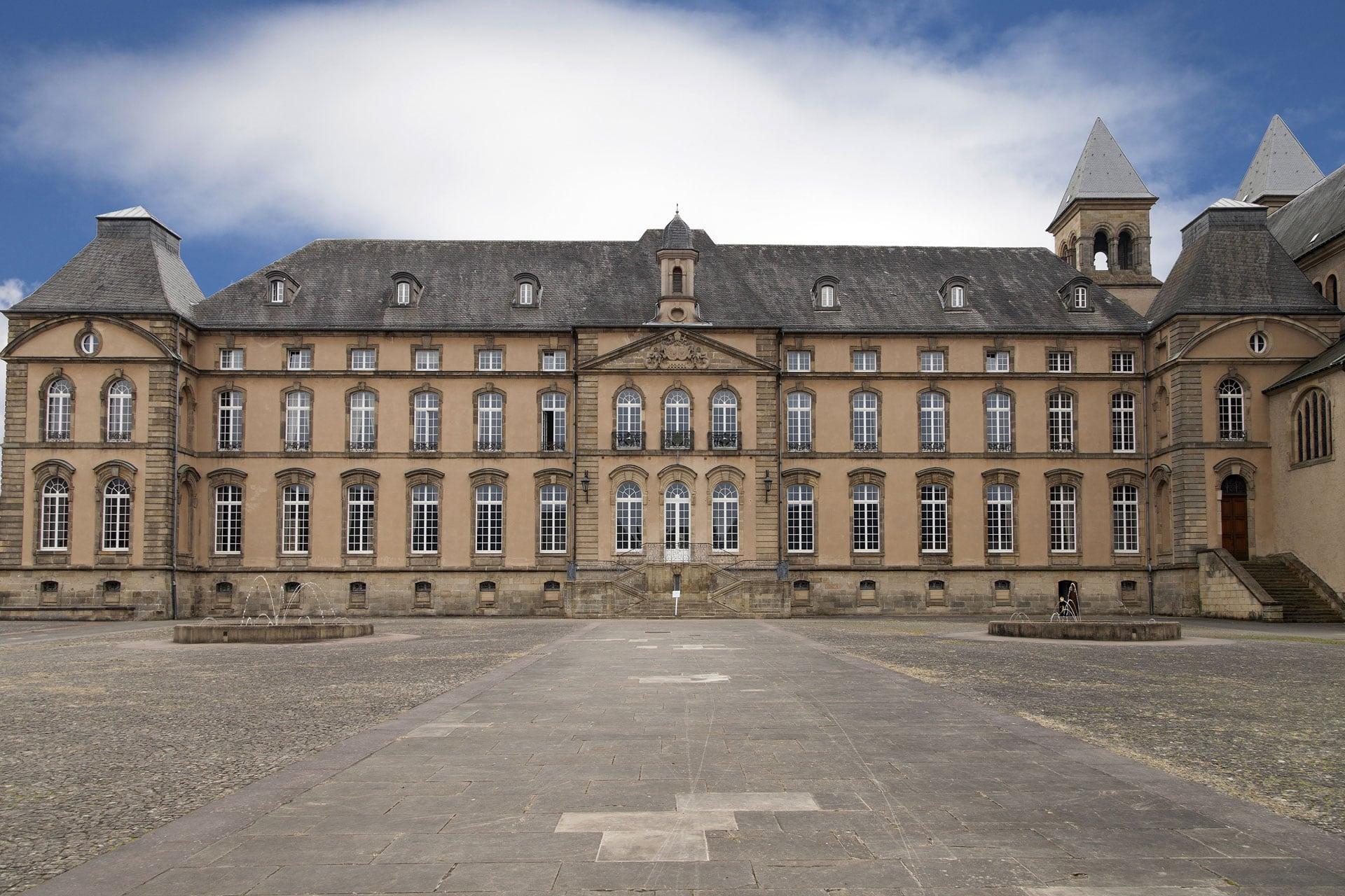 Galerie photo - Camping Kautenbach